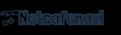 netcafenavi.net